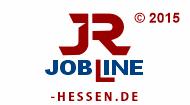 http://jobline-hessen.de/